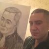 Дмитрий Коршунов, 33, г.Санкт-Петербург