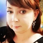 Олеся, 33 года, Овен