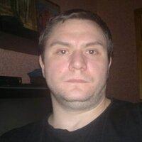 Михаил, 32 года, Водолей, Череповец