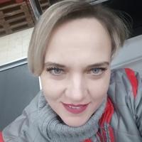 Галина, 44 года, Водолей, Минск