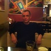 Павел, 43, г.Москва