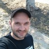Alexey, 32, г.Волгодонск