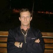 Пётр 52 Астана