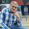 владимир, 56, г.Клайпеда