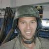 Игорь, 38, г.Щербинка