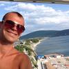 Иван, 31, г.Кабардинка
