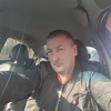 Александр, 43, г.Электросталь