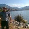Артур, 36, г.Махачкала