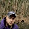 дмитрий, 26, г.Житомир