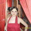 Елена, 32, г.Калуга