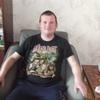 евгений, 32, г.Балашиха