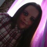 Ирина, 21, г.Ленино