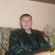 александар, 34, г.Ступино