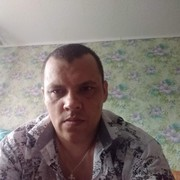 Евгений 39 лет (Скорпион) Данилов