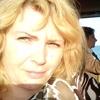 Мила, 47, г.Макеевка