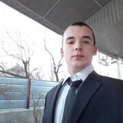 Vitaliy 18 Варшава