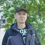Николай 54 Еманжелинск