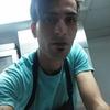 Hosain, 29, г.Бейрут