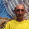 олег, 52, г.Вольск