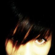 Оленка ♥Sweet Angel♥ 34 Львов