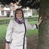 Наталья, 49, г.Смоленск