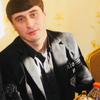 Забит, 29, г.Душанбе