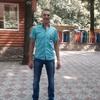 Паша, 33, г.Винница