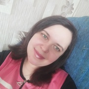 Оленька, 29, г.Костанай