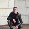 Андрей Стецюра, 29, г.Киев