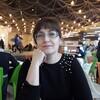 Ольга, 43, г.Сергиев Посад