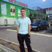 Виталий, 32, г.Павлодар