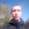 Дима, 22, г.Донецк