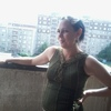 Оксана, 30, г.Магнитогорск