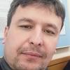 Шухрат, 45, г.Москва