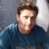 Leon, 36, г.Сан-Хосе
