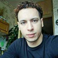 Ахмед, 31 год, Рыбы, Москва