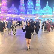 Meha, 25, г.Душанбе