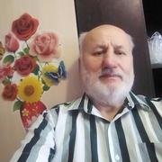 Валерий Шарапов 68 Тула