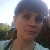 Зинаида, 43 года, Рак, Павловский Посад