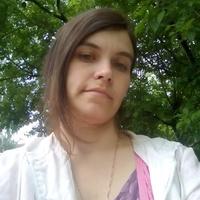 Юлия, 34 года, Близнецы, Спасск-Рязанский