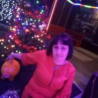 оксана, 42 года, Скорпион, Могилёв