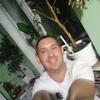 Артем, 31, г.Александрия