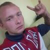 Вова Цыганков, 21, г.Ангарск