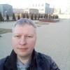Александр, 33, г.Березник