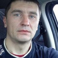 Сергей, 46 лет, Дева, Тула
