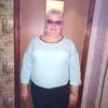 Ольга, 45, г.Липецк