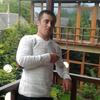 Aleksandr, 33, Rozdilna