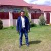 Гайрат, 28, г.Тольятти