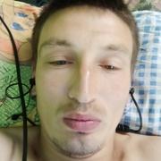 Артем Венгрин, 28, г.Дзержинский