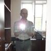 aleksey, 55, Zarecnyy
